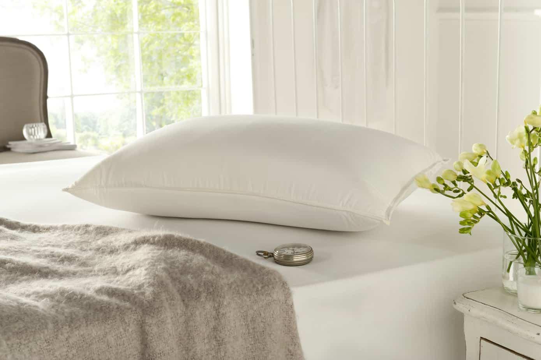 Compra una cama sin recortar tu presupuesto