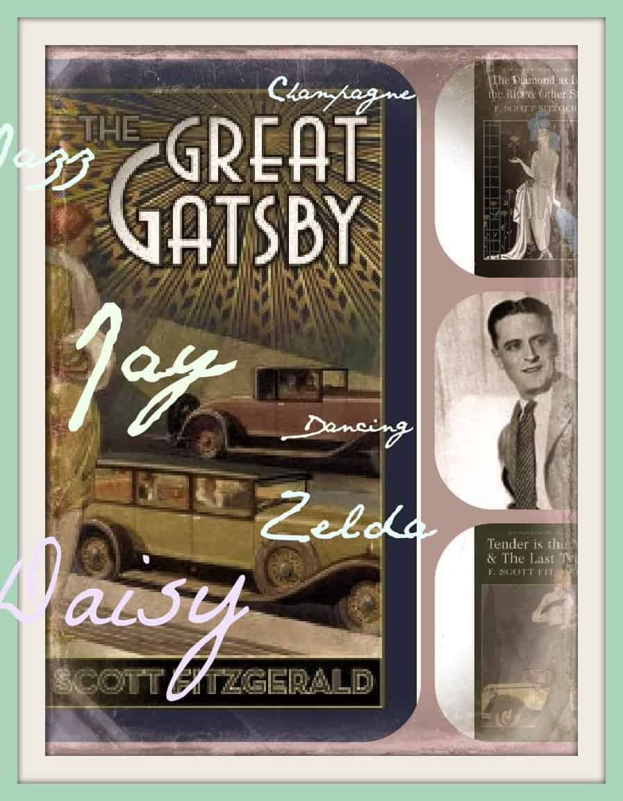 Eyes Quotes Great Gatsby Great Gatsby Eye Quotes