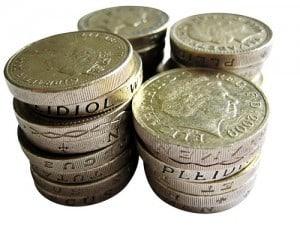 money quote, pounds
