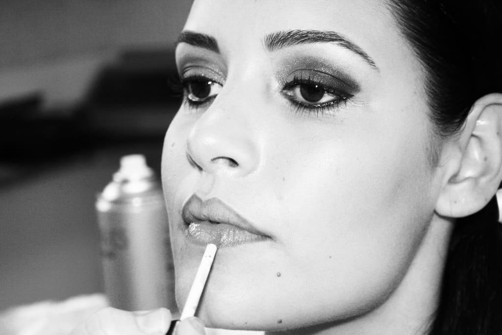 beauty on a budget, budget beauty tips