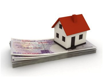 Liability For Bills In A Rented Property