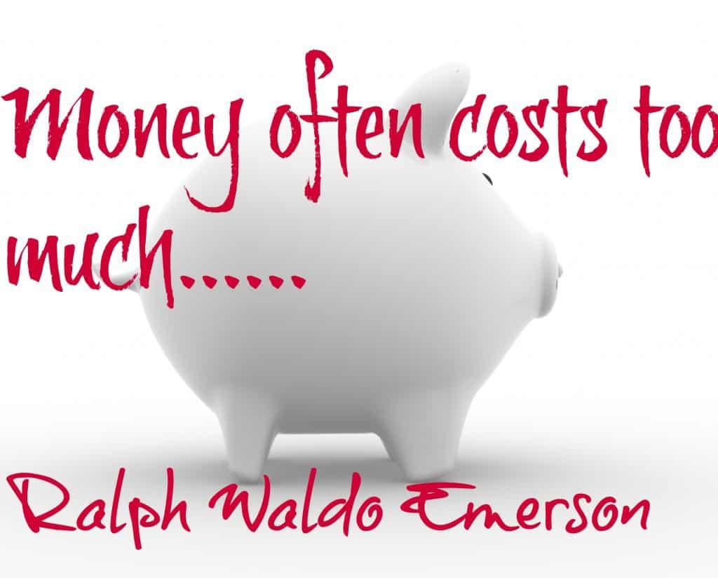Piggy Bank Quotes Quotesgram