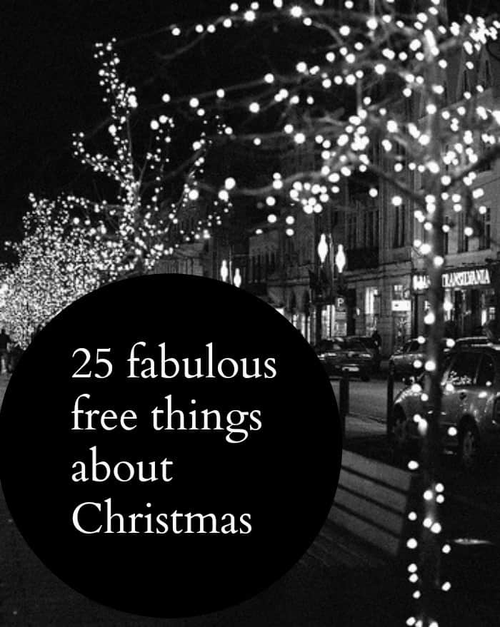25-best-free-things-about-Christmas