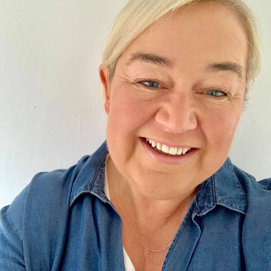becky goddard, becky goddard-hill, A whistle stop tour of my frugal week