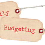 Family-Budgeting