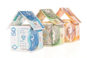 Houses made of money, What could jeopardise you receiving a home loan