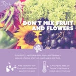 How-to-make-fresh-flowers-last-longer-V2