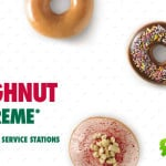 Krispy-Kreme-Offer