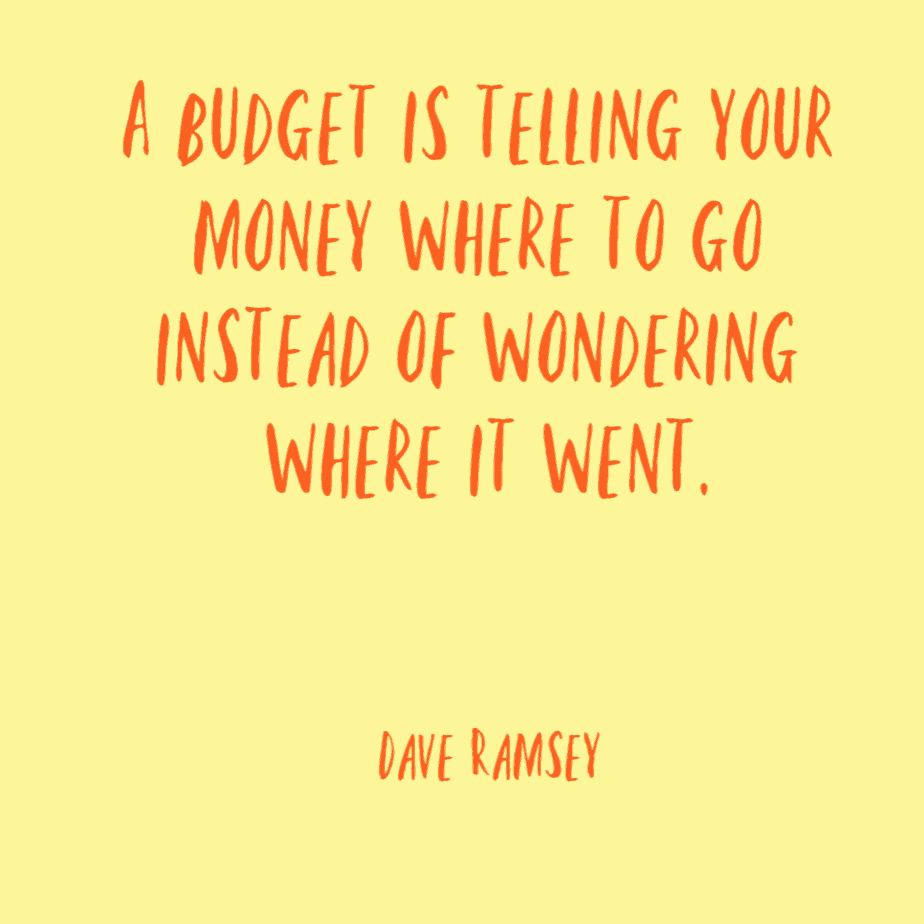 inspiring money quotes