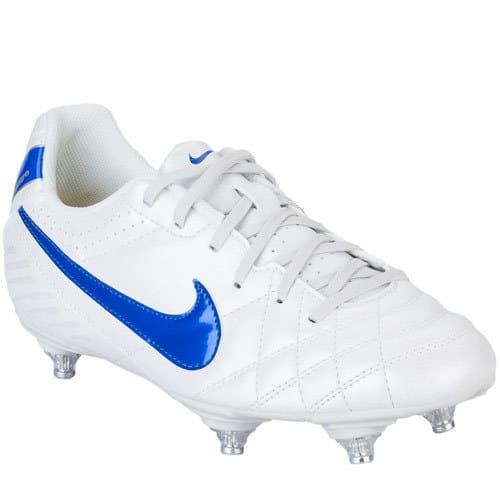Nikefo