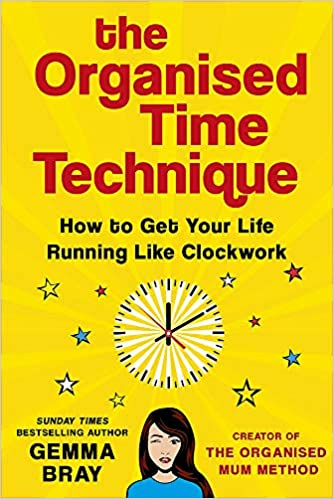 The Organised Time Technique Review