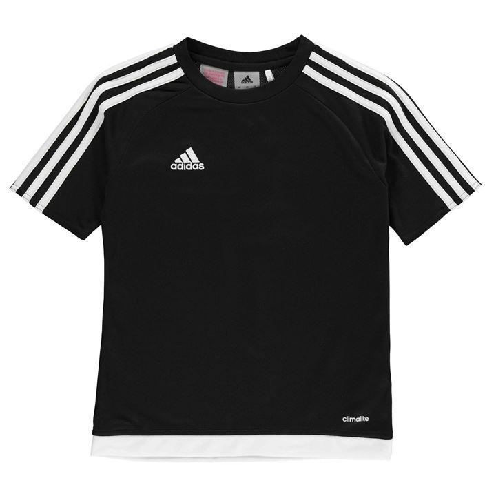 Back to School with Sports Direct