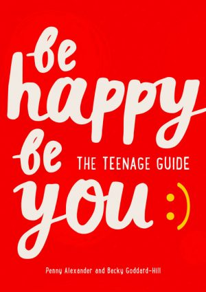 be happy be you, best books on happiness