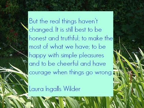 be happy with simple pleasures, simple pleasures