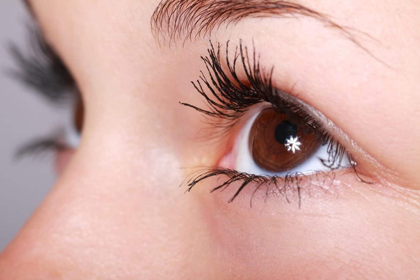 How to find the cheapest contact lenses