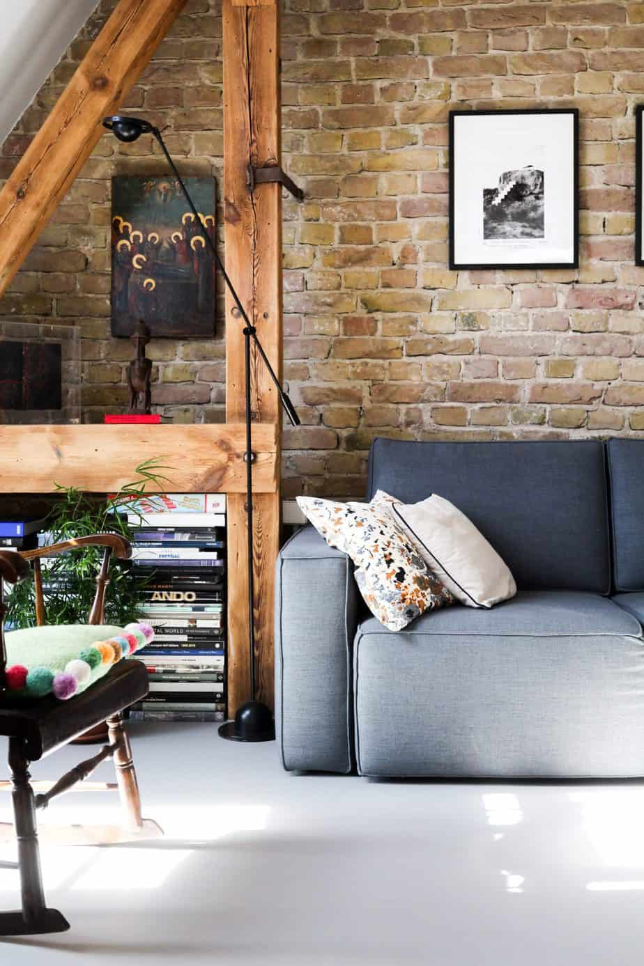 6 Tips in Choosing the Perfect Sofa for Your Home or Business