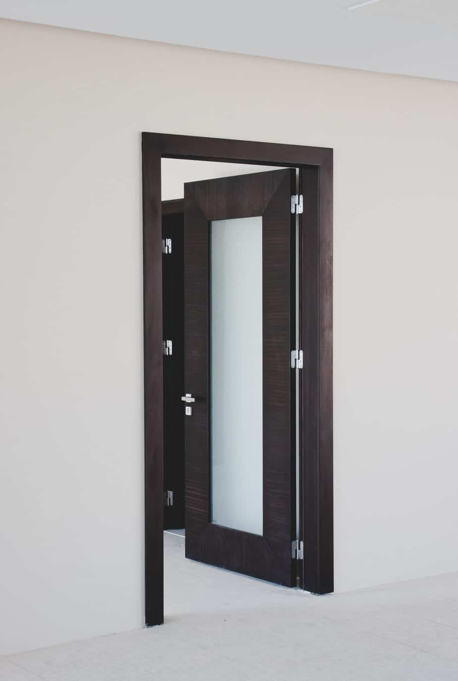 Tips to Keep Your New Internal Doors Looking Great