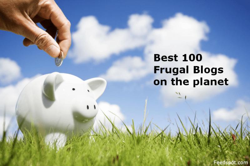best-100