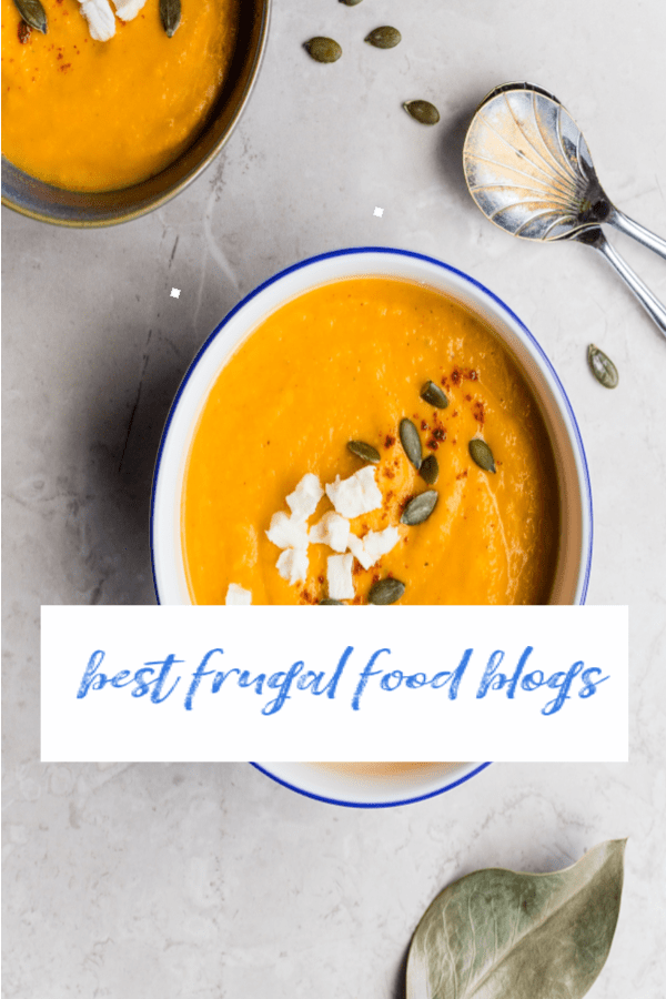 Best frugal food blogs UK, Best frugal food blogs, best frugal blogs, frugal UK blogs