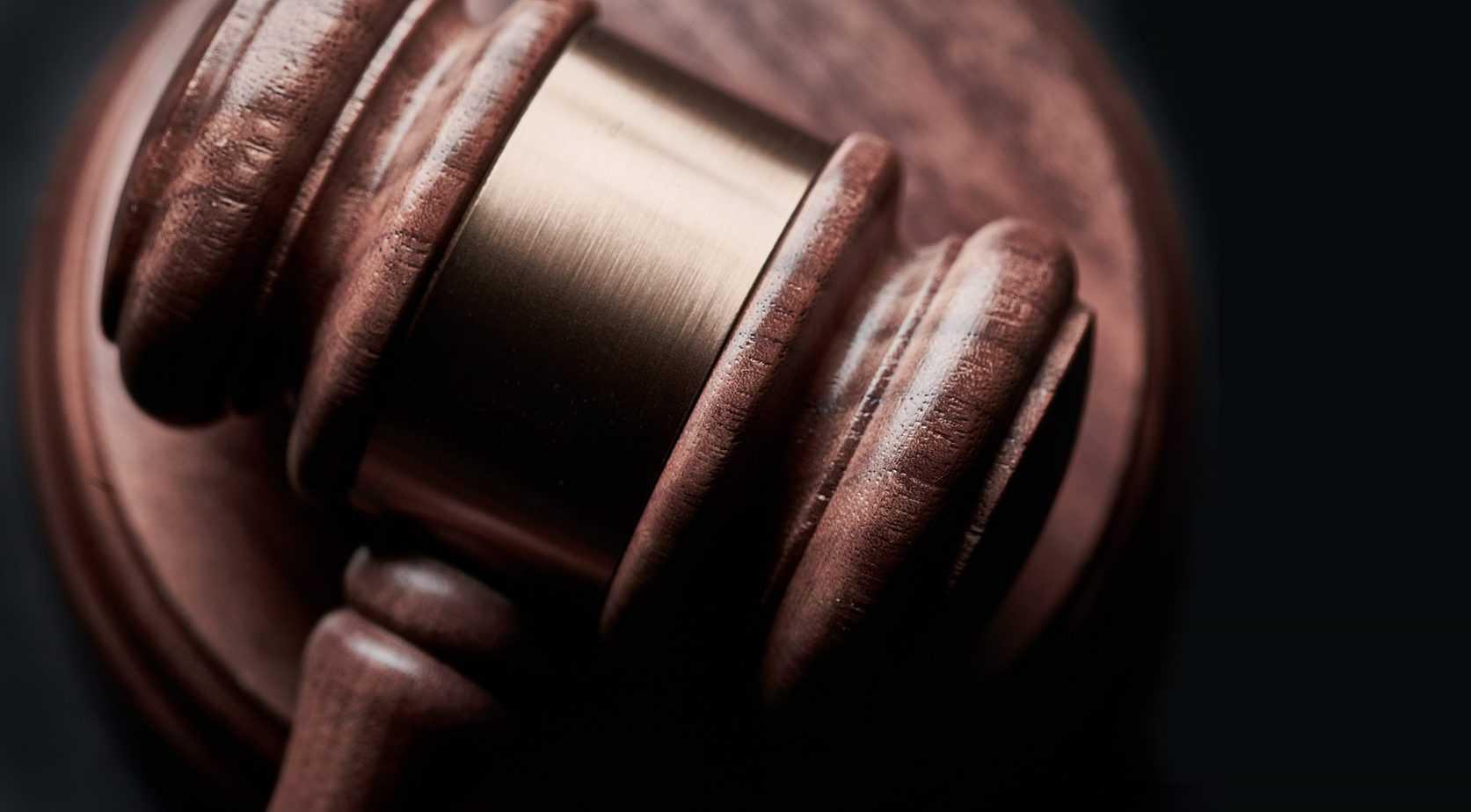 Ways to Afford Legal Help