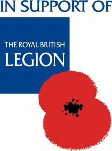 britishlegionOFFICALbadge-e1438418225413