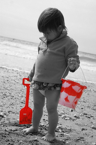 Planning a Family Holiday Checklist