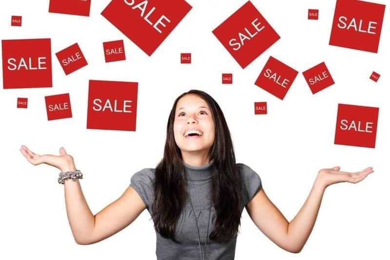 buying-15810_1920-e1479721594889
