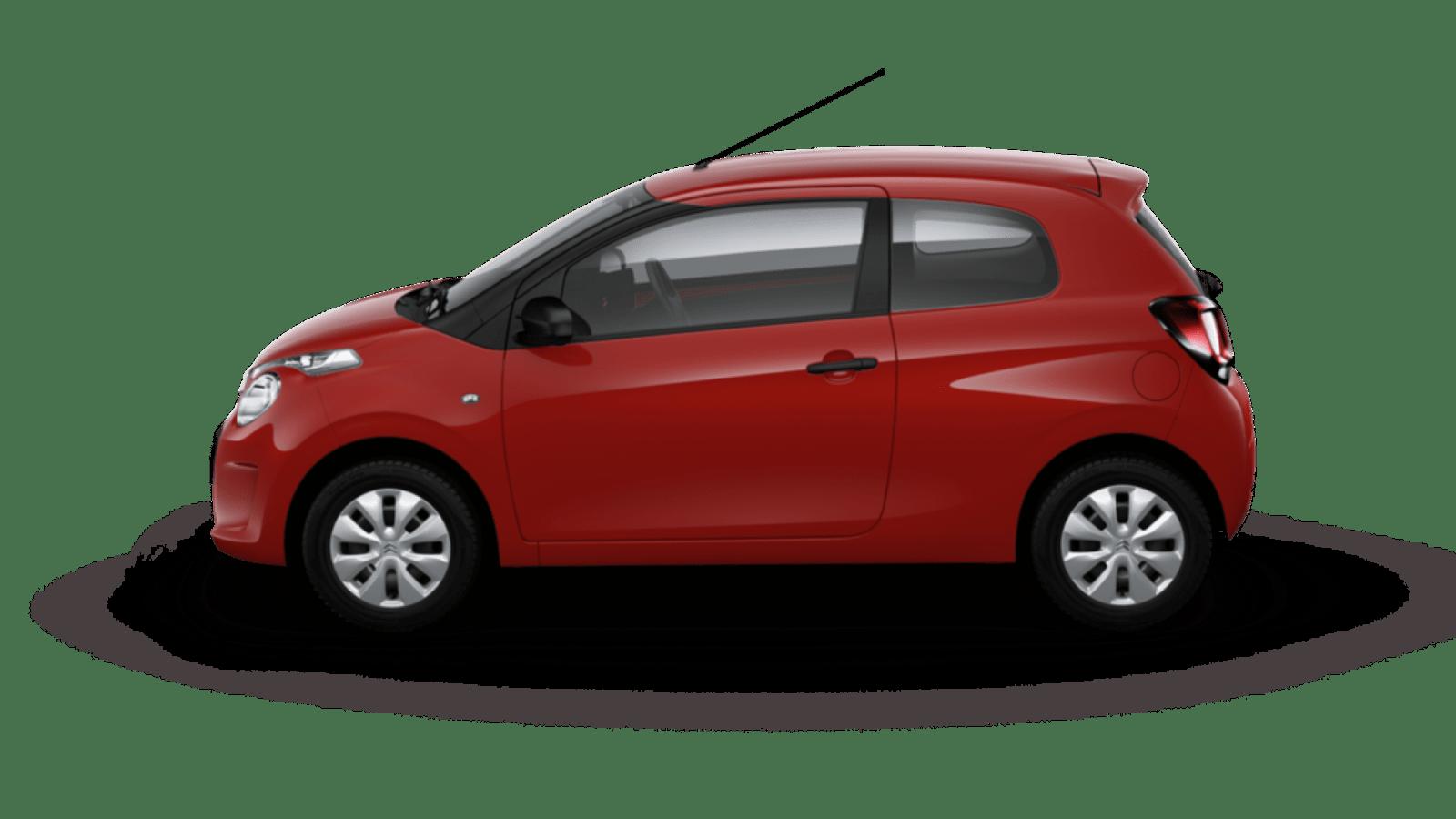 c1, Most Cost-Efficient New Cars