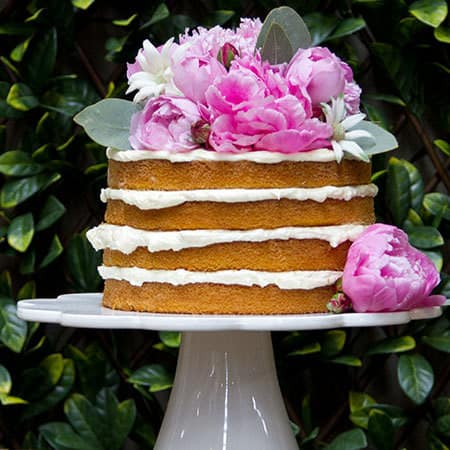 cake-flowers, ways to generate extra income