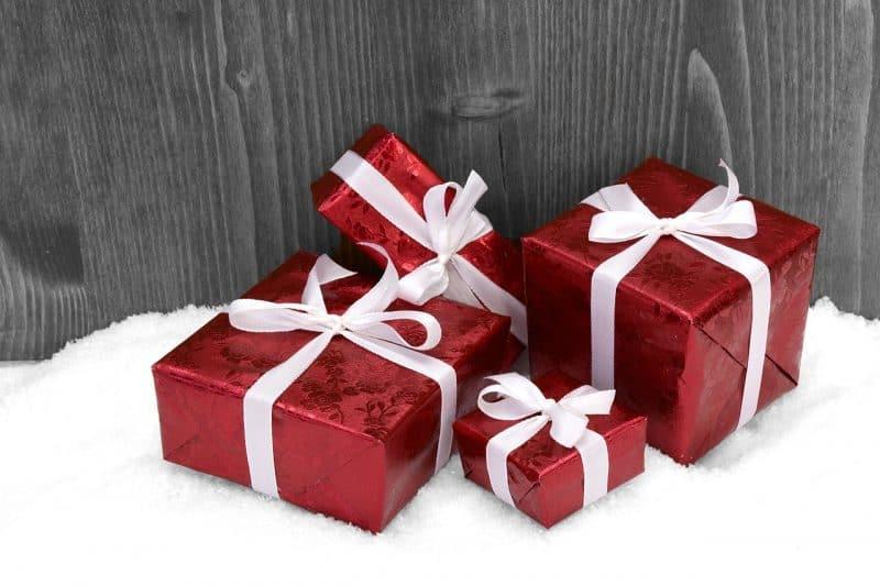 save money ON Christmas day