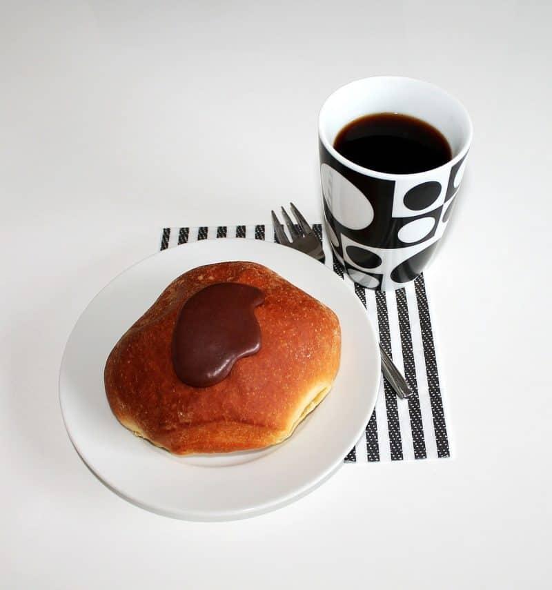 coffee-621158_1280