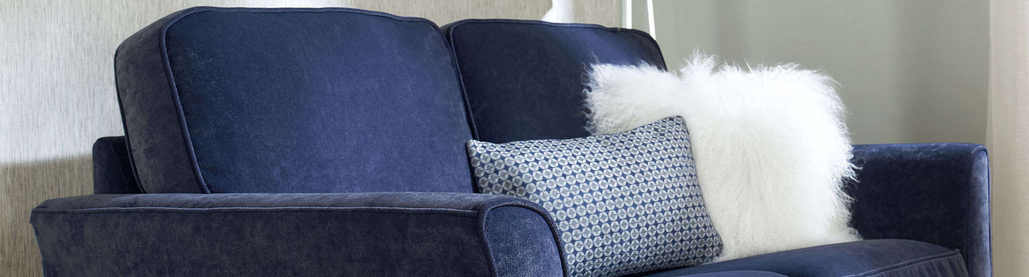 keep your family sofa clean