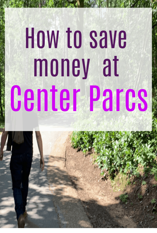How to save money at Center Parcs - whether you're going to Winfell, Longleat, Woburn, Sherwood or Elveden you'll want some tips on saving cash, particularly when you have children. Check out these ideas perfect if you're staying in a lodge or even visiting at Christmas.   #familybudgeting #centerparcs #budgettravel #travel #ukholiday