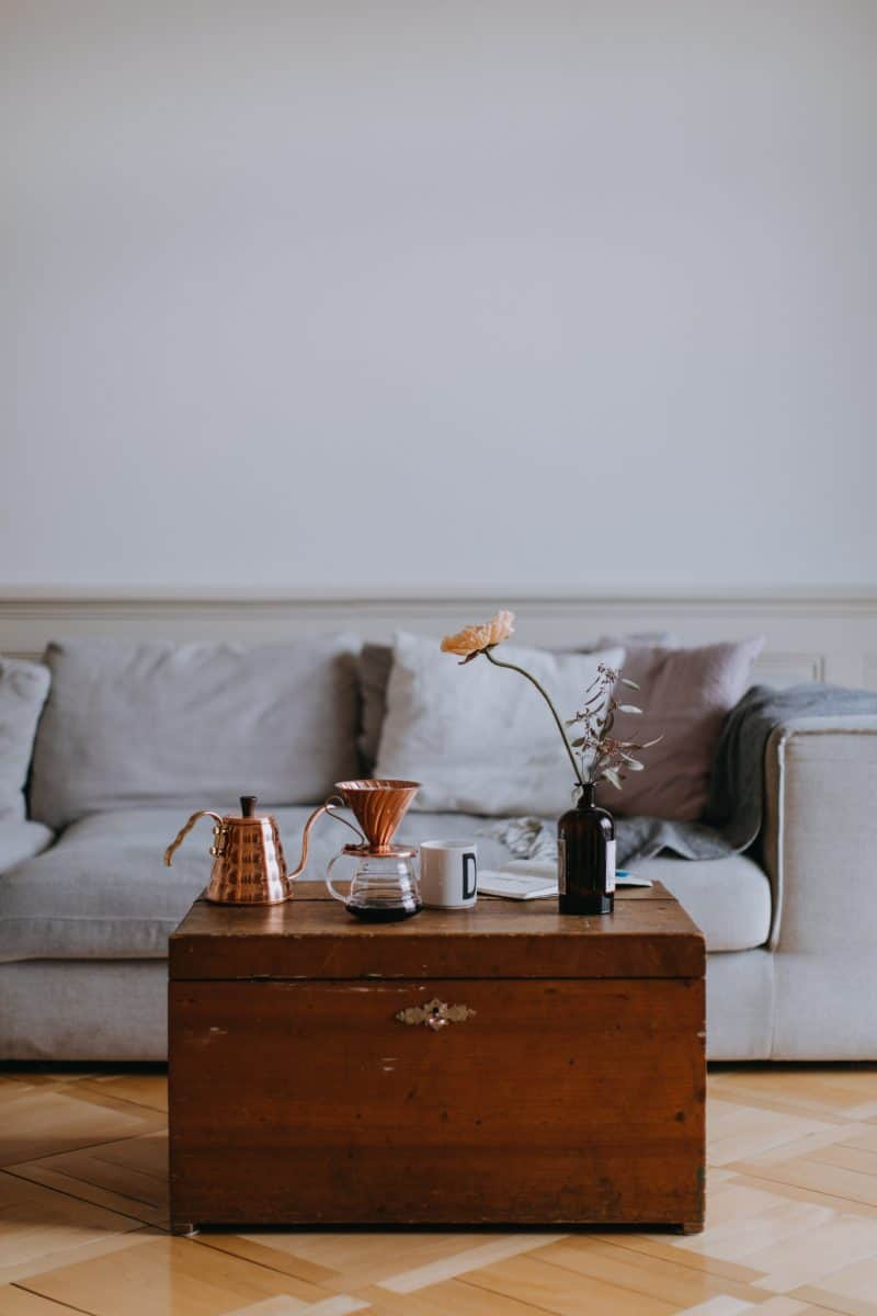 How To Stage Your Home Affordably, Becky Goddard-Hill