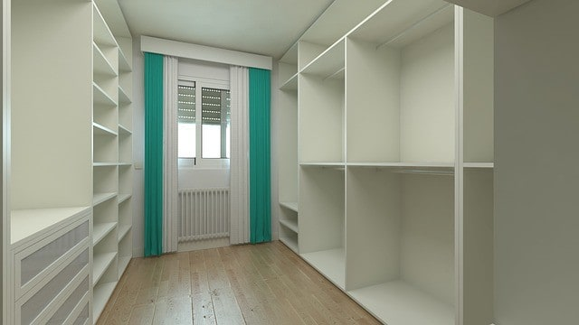 what are fitted wardrobes, how expensive are fitted wardrobes, Fitted Wardrobes on Budget, image of fitted wardrobe