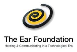 earfoundation-thumb