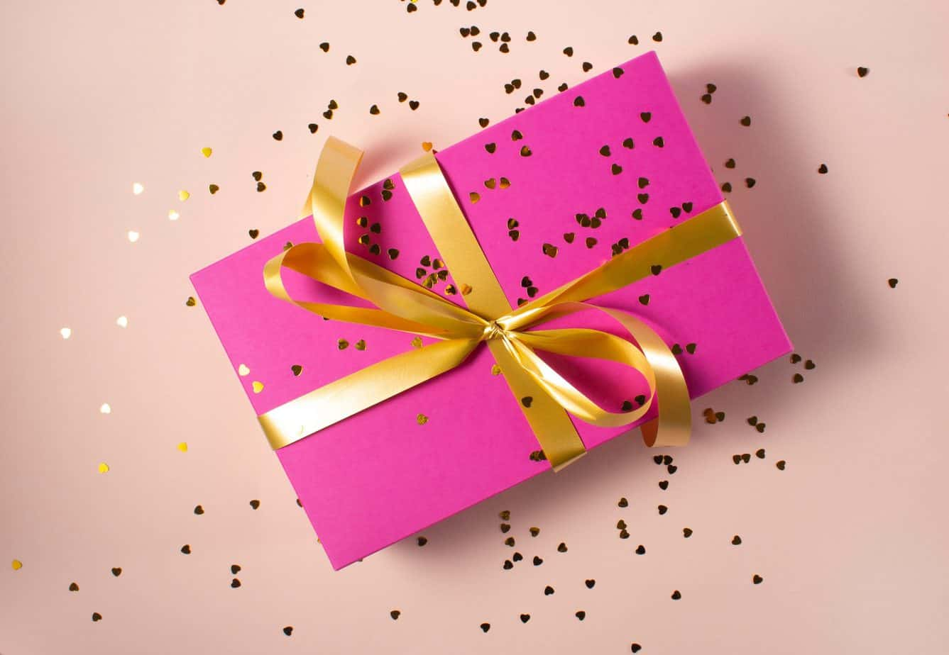 Great Gifts for Your Young Adult Daughter in 2021 and Beyond