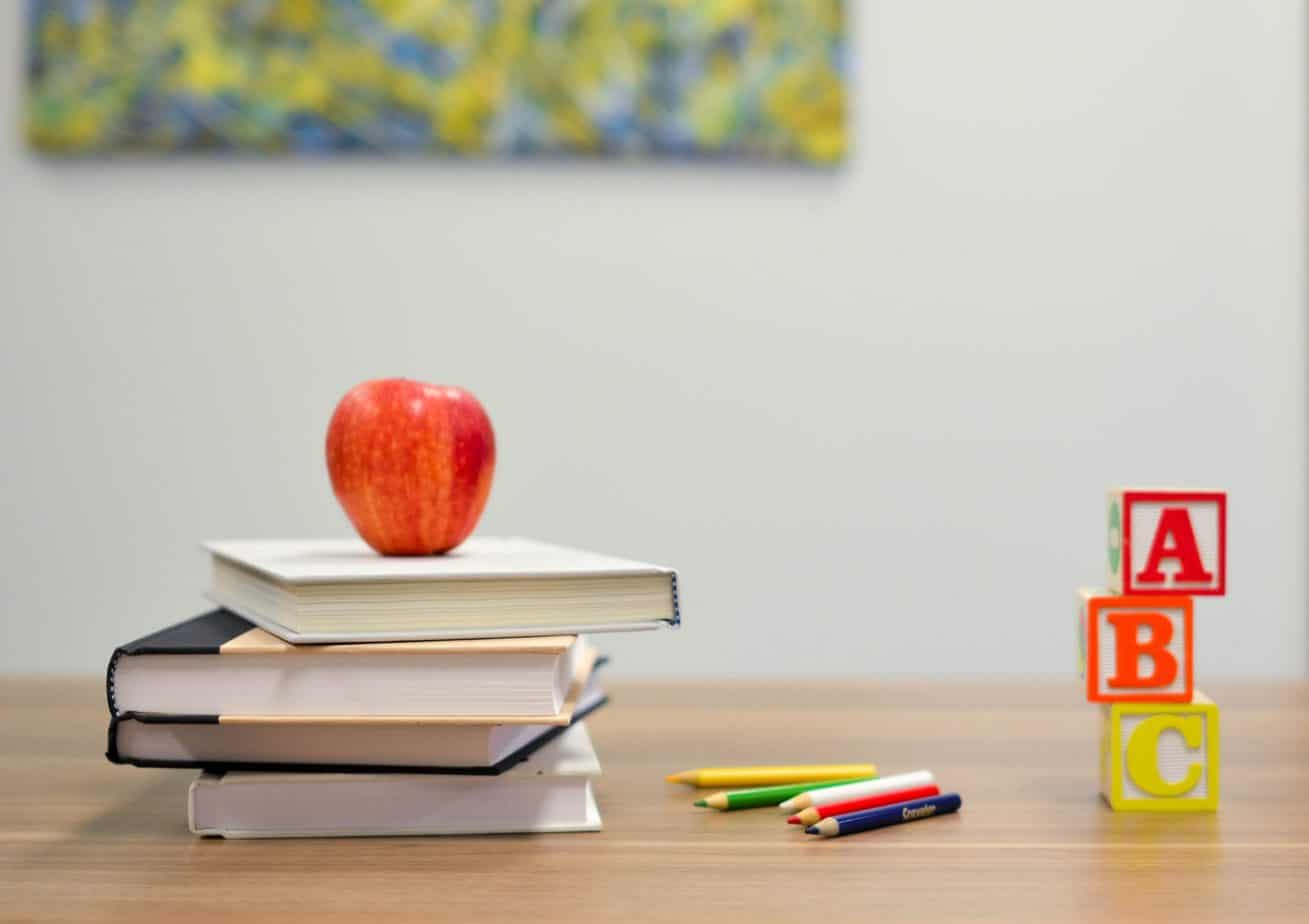 3 Tips To Build A Career in Teaching