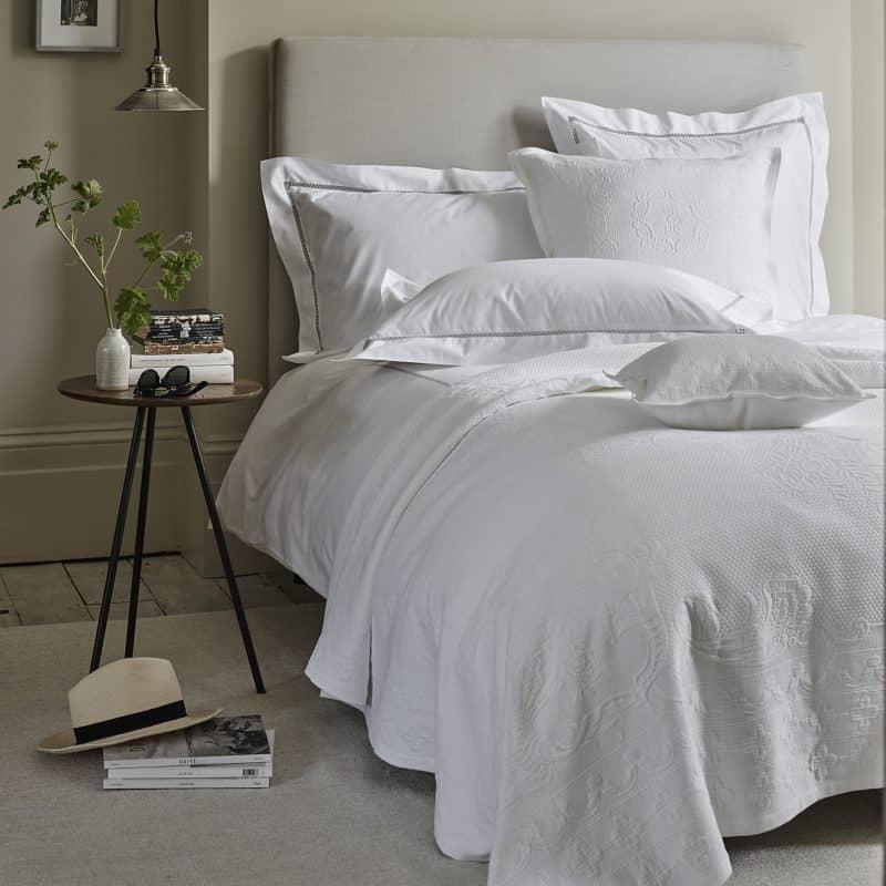 beautiful bedroom makeover