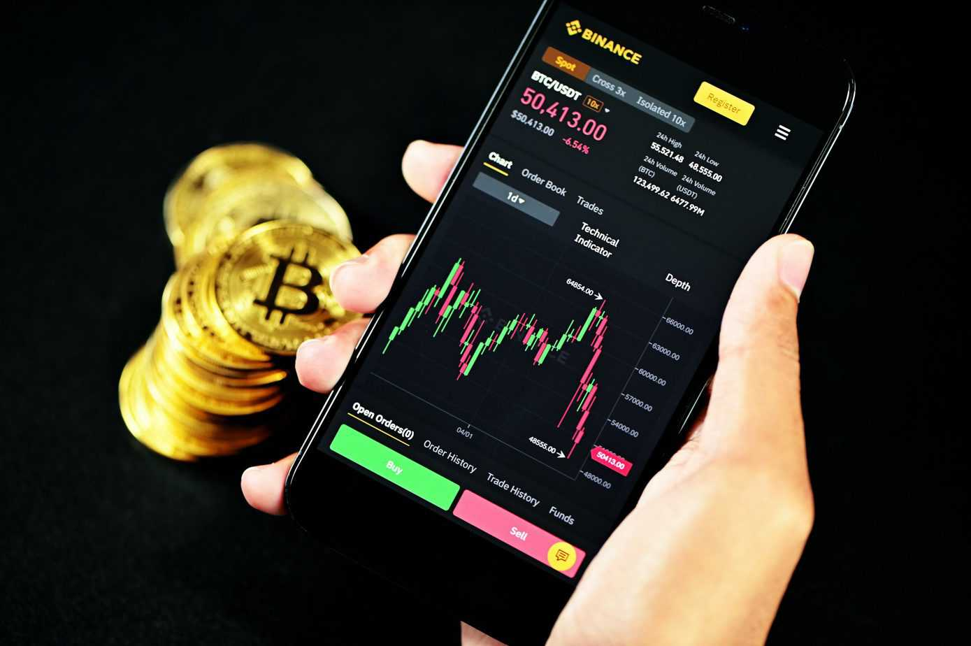 Why Shouldn't You Mine Cryptocurrency on Your Phone?