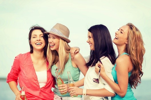 Ways You Can Save Money Together with Your Friends
