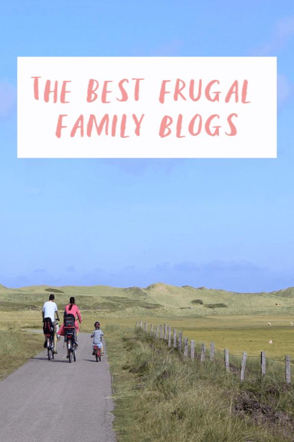 frugal blogs UK, frugal family blogs. frugal UK blogs, money saving blogs, homemakingblogs UK, best frugal blogs