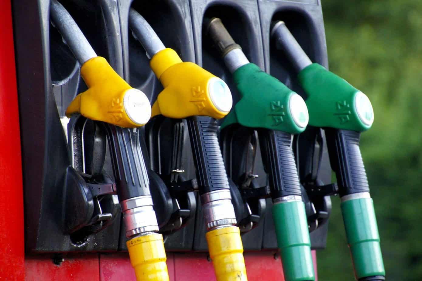 How to save money on fuel – 5 top tips
