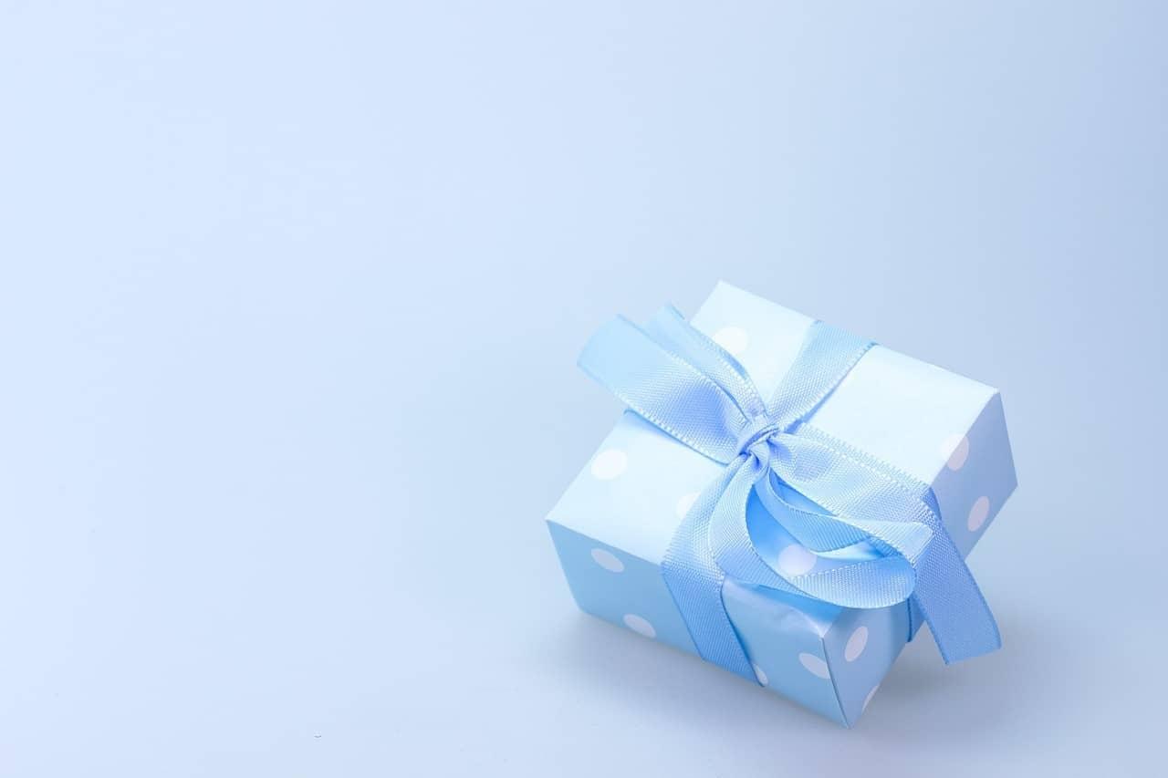 gift-548290_1280