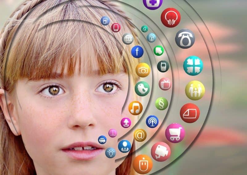app to keep kids safe online