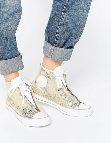 Where to buy Cheap Converse