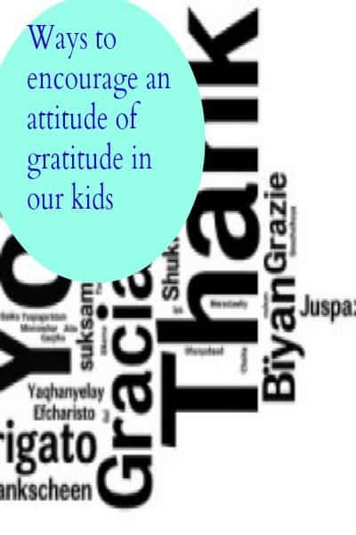 gratitude pin