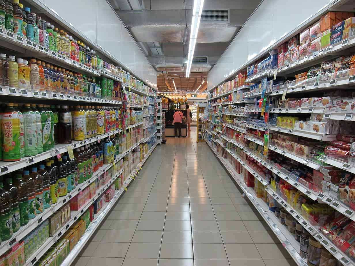 Best Ways to Save Money on Food
