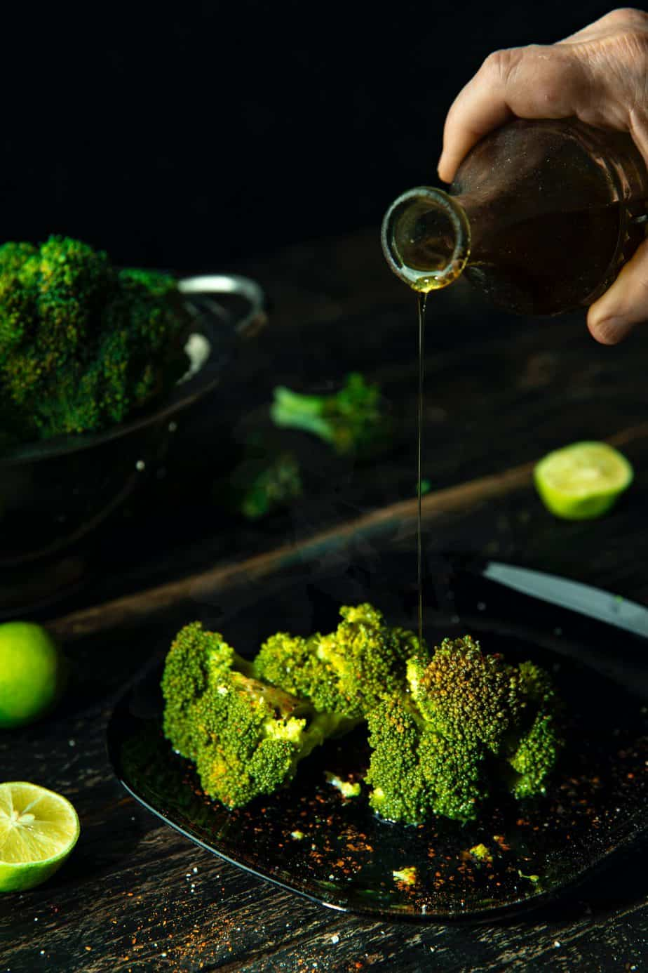 Ways to Sneak Broccoli Into Your Meals