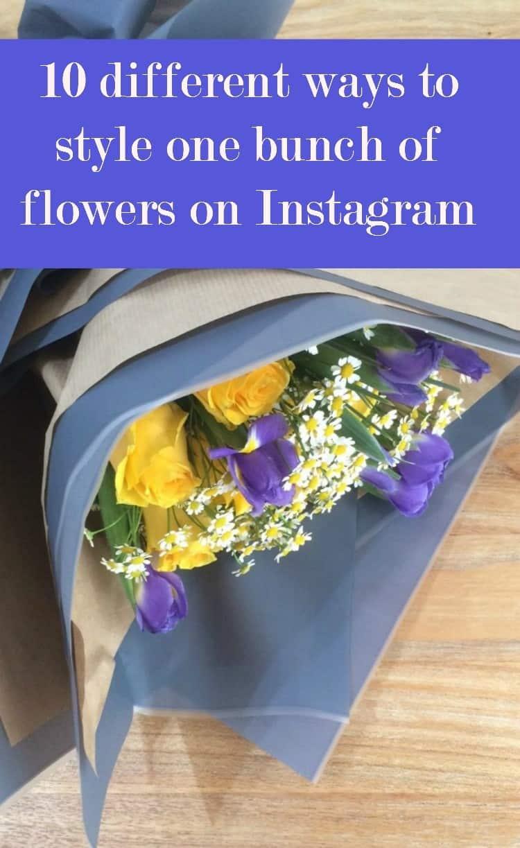 instagram-flowers